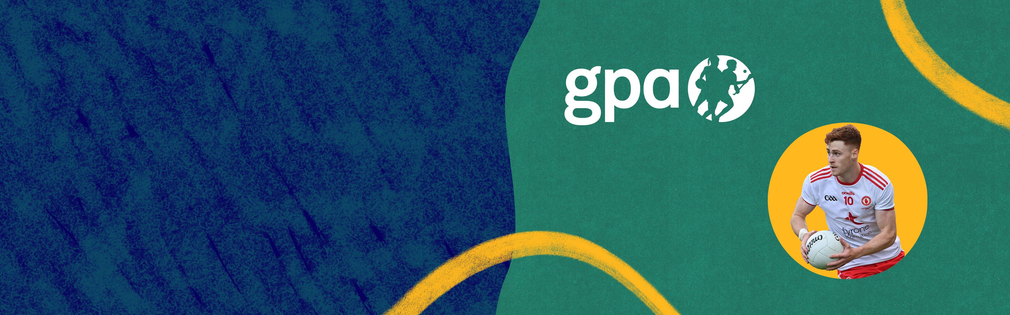 SilverCloud_Template_2021_Banner_GPA_Blog