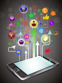 Social_network_1_200_267