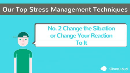 Stress_-_Change_the_situation_or_change_your_reaction_to_it_450_253