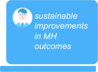 Sustainable_improvements_in_MH_outcomes_200_148