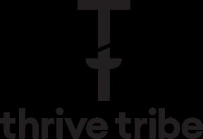 ThriveTrive