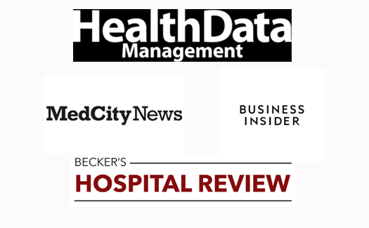 SilverCloud Health in the News Roundup - US December 2019