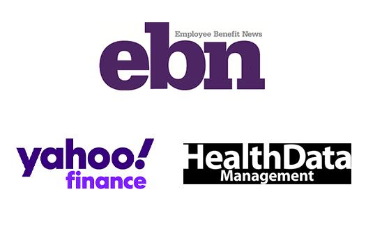 SilverCloud Health in the News Roundup - UK Jan 2020