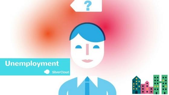 Unemployment_cover_image[1]