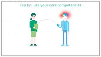 Use_your_core_competencies_400_227