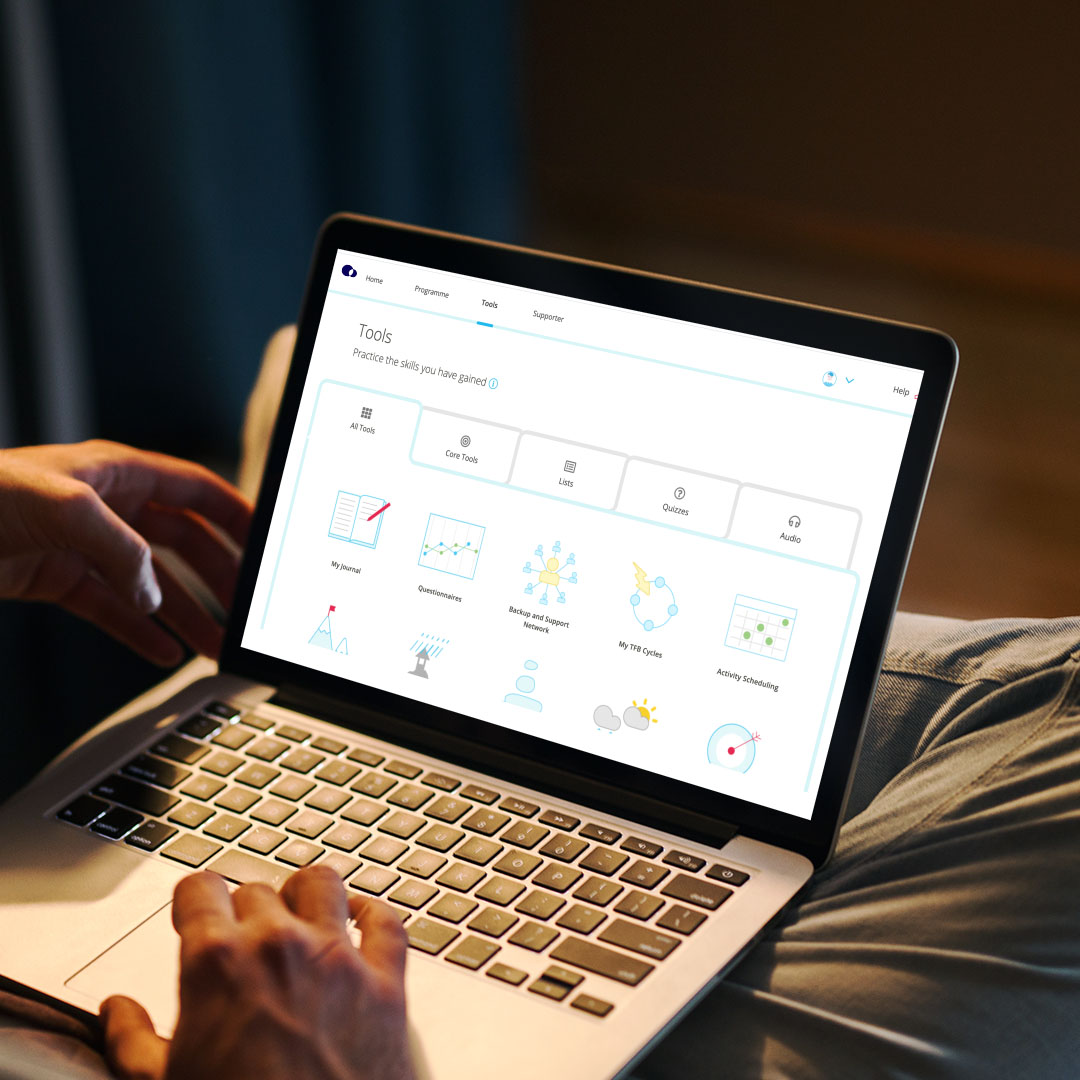Using-Tools-on-macbook_New_Branding_Square