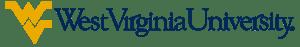 WVU_logo_West_Virginia_University
