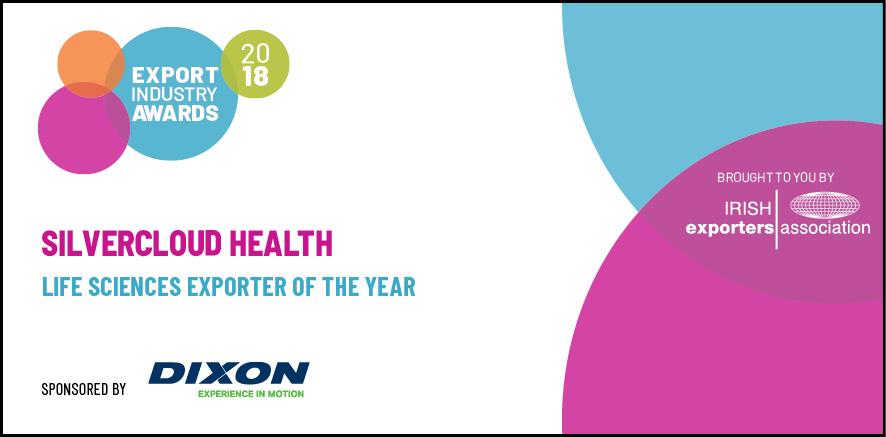 Winners Digital Badge 2018_Life Sciences