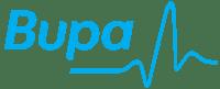 bupa-logo-png-5