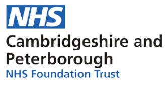 cambridgeshire-logo