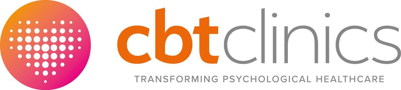 cbt-logo-final-hires