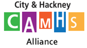 city-hackney-camhs-logo