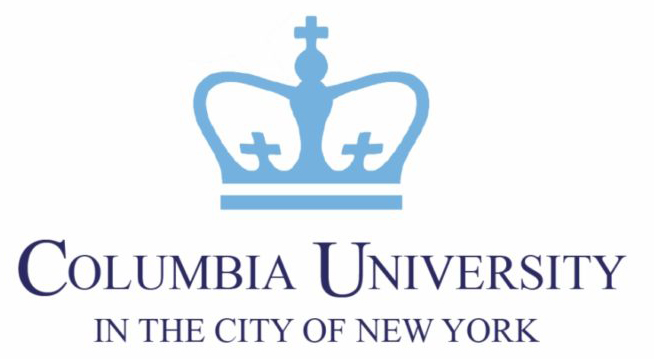 columbia-university-logo-png-columbia-university-crown-700x425-1