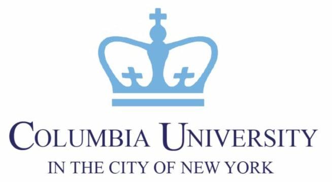 columbia-university-logo-png-columbia-university-crown-700x425-2