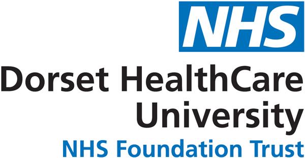 dorset-healthCare-university-nhs-foundation-trust-logo