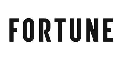 fortune-logo-2016-840x485