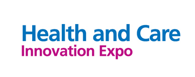 health-and-care-innovation-expo-small