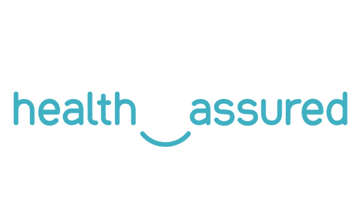 Health Assured announce a new partnership with SilverCloud Health