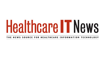 healthcare-it-news