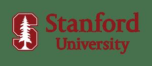 institute_logo1