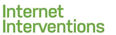 internet-intervetions