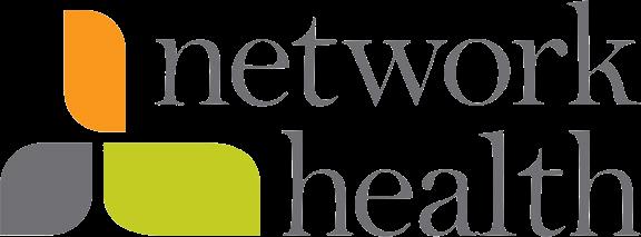 logo-networkhealth