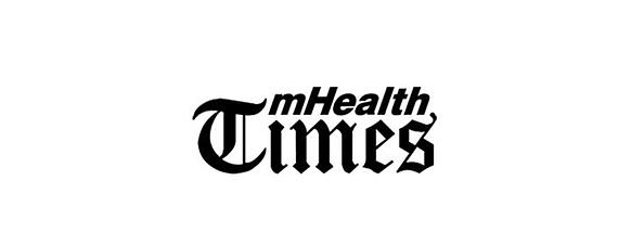 Expanded Clinical Advisory Board Featured in mHealth Times