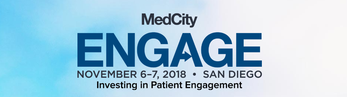 medcity-engage-1