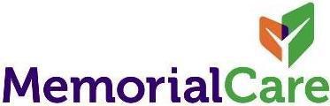 memorialcare-health-system_owler_20181231_172152_original