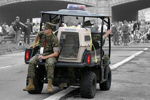 military-police-1540317-638x425-1