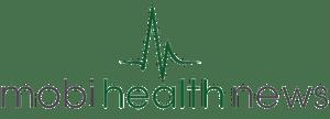 mobihealthnews-logo-1