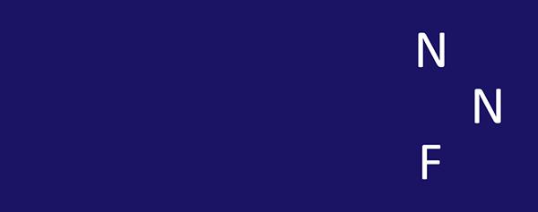 naitonal networking forum logo