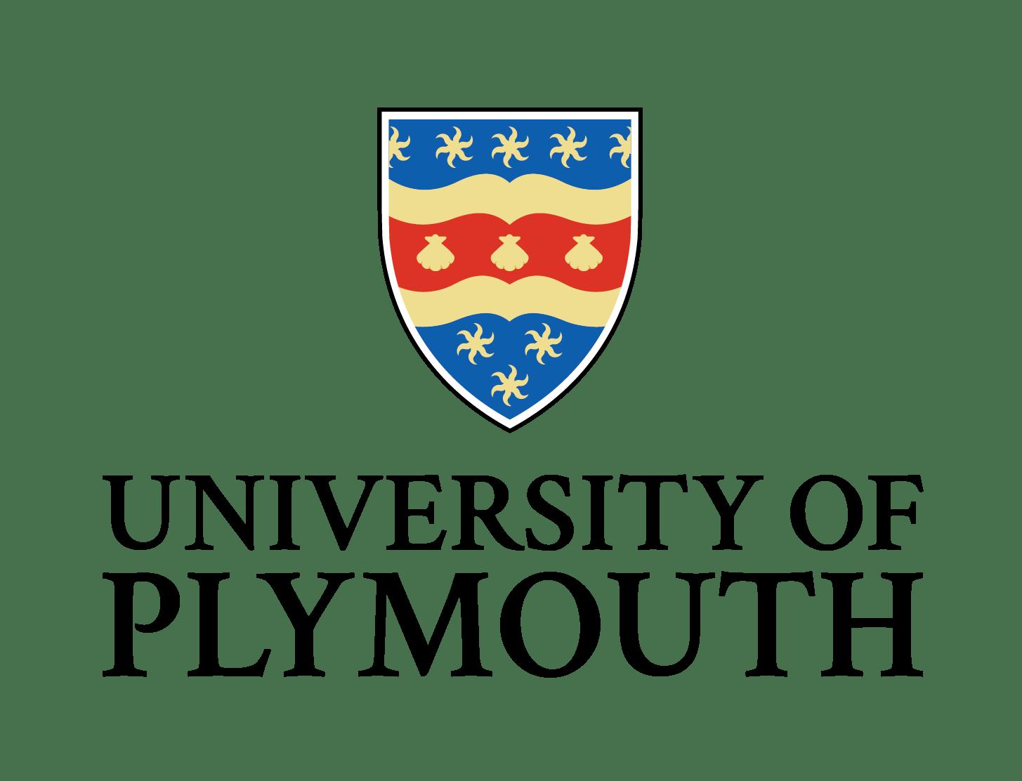 plymouth-university