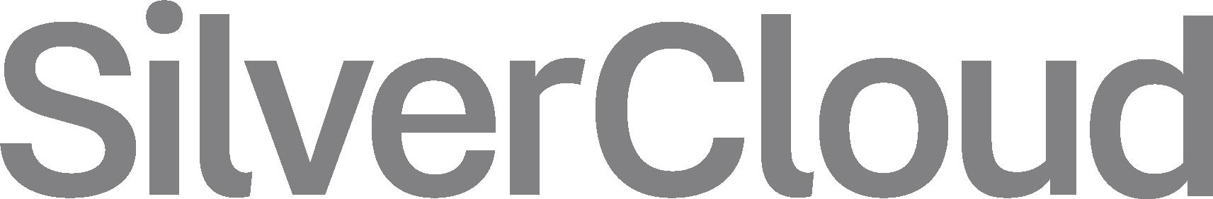 silver-logo