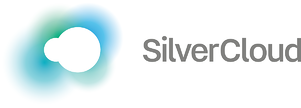 silvercloud_logo_WebsiteUK-01