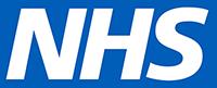 smallNHS-Logo