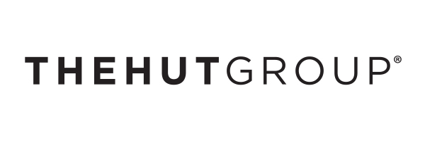 the-hut-group