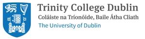 trinity-common-use-1