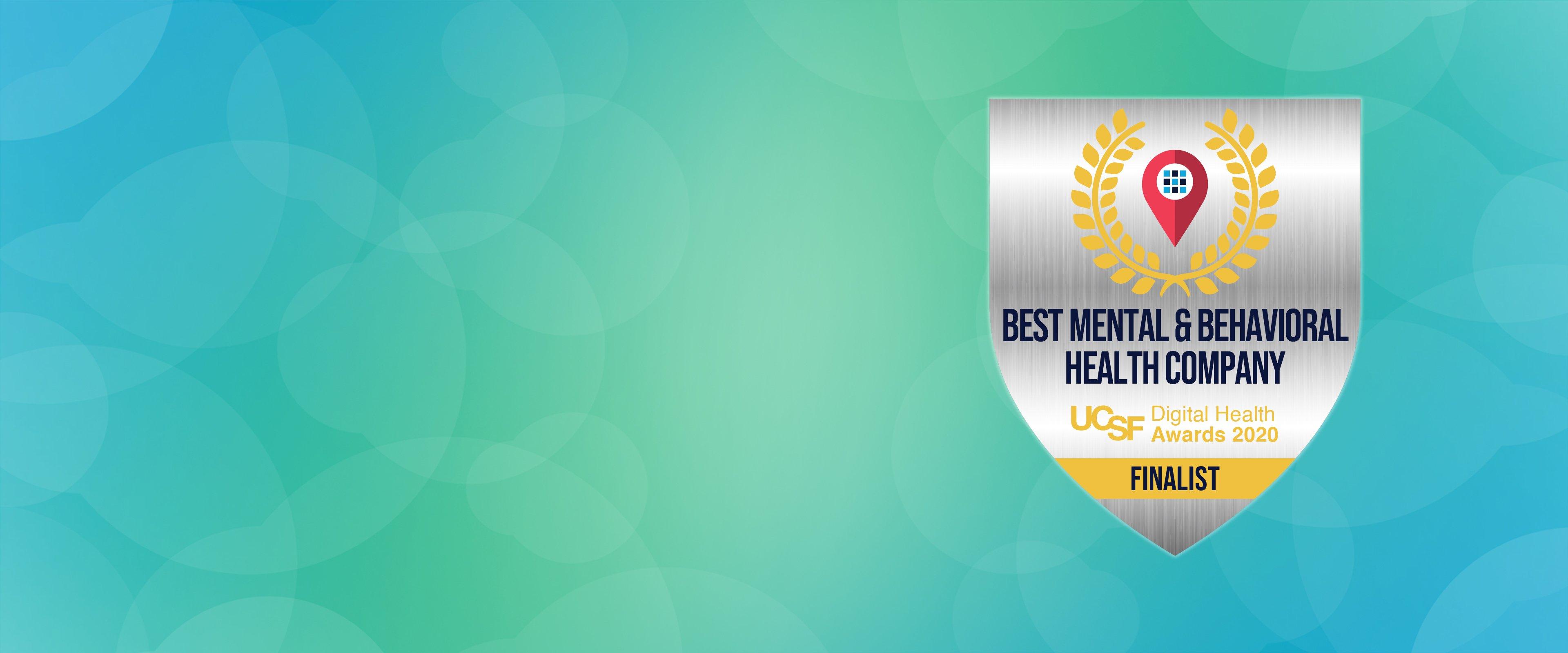 ucsf awards