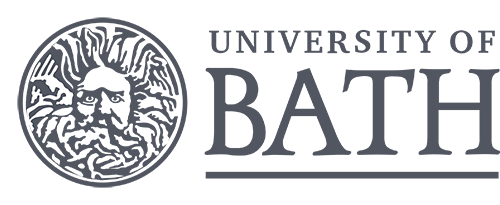 university-of-bath-logo-png-transparent