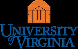 university-of-virginia-logo-C4D6C5756F-seeklogo.com