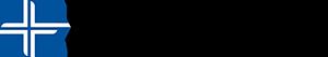 uphventures-logo-300