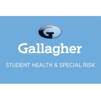 Gallagher Student Health Partners with SilverCloud Health
