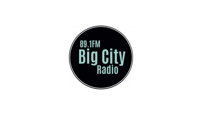 Big City Radio Birmingham Features Interview About Wellbeing Support for COVID Recovery