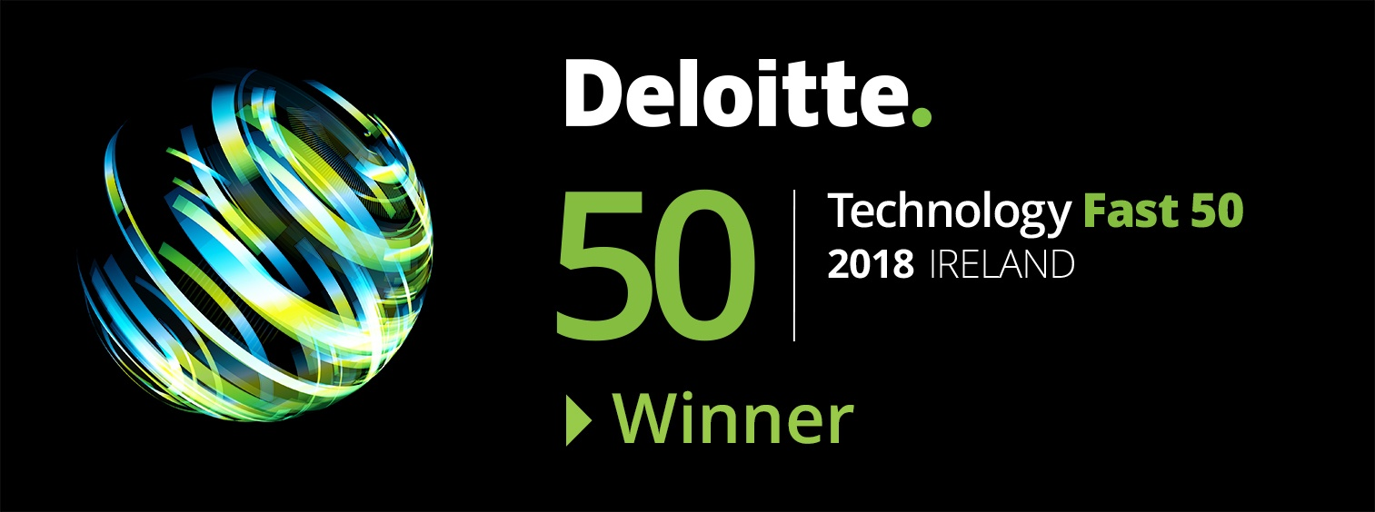 SilverCloud Health ranked 13 in Deloitte Technology Fast 50 2018