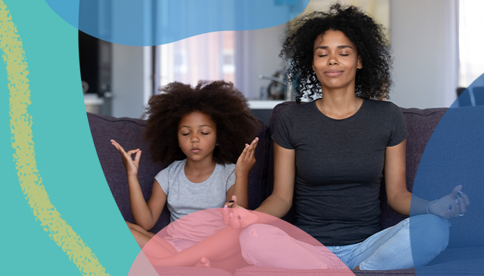 Mental Health Care Barriers in Black Communities | SilverCloud Health