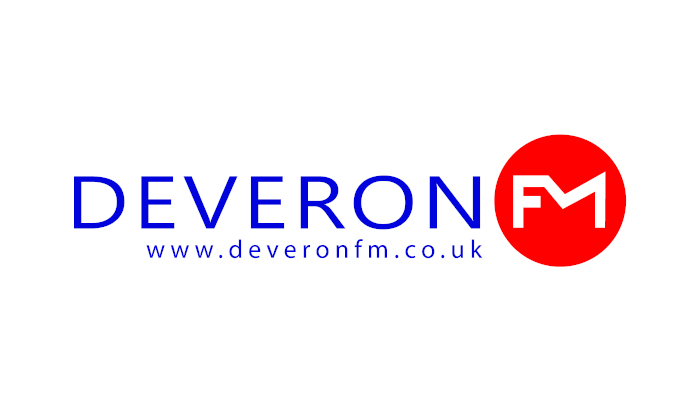Deveron FM Features Interview About the Impacts of COVID on Mental Wellbeing