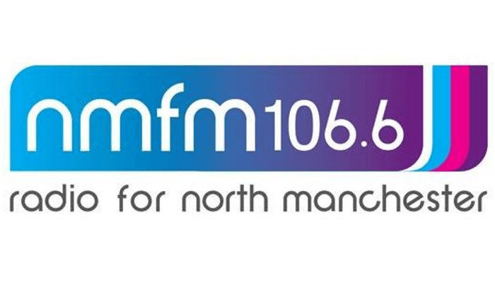 North Manchester FM Features Interview About Wellbeing Support for COVID Recovery