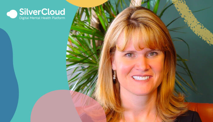 How to Find Motivation: An Expert's Advice from Colleen Marshall | SilverCloud Health