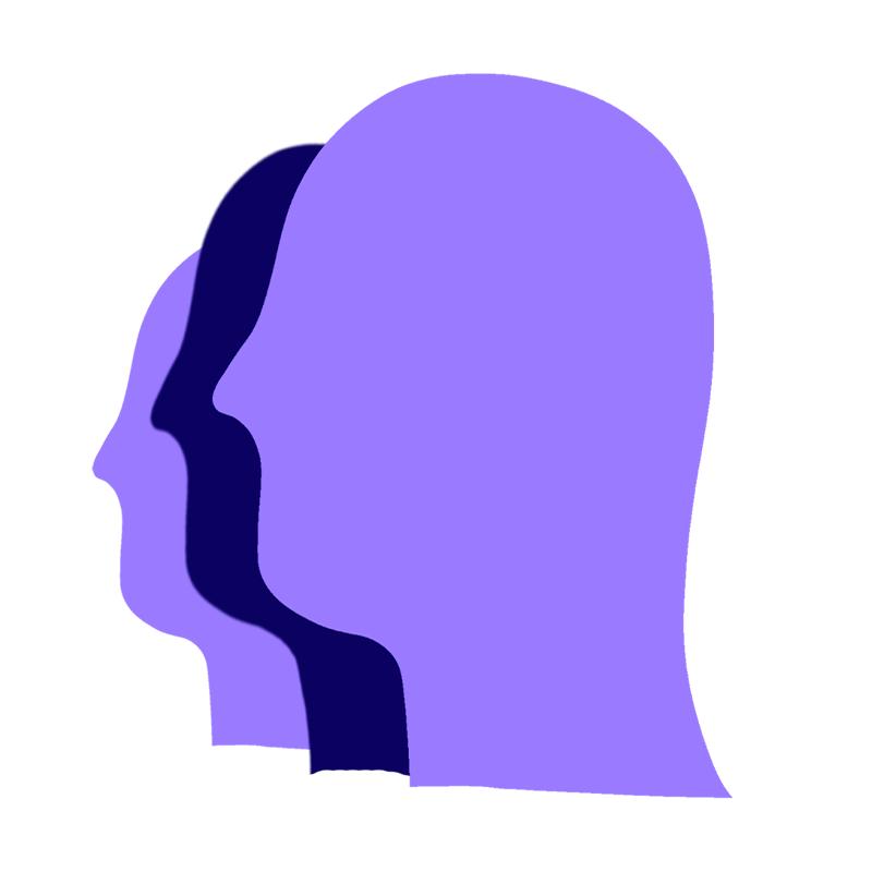 Program-Icons-Website-Children-Adolescent